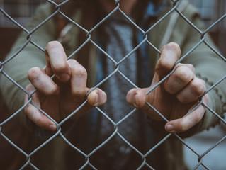 Trop de détenus dans les prisons