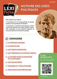 HISTOIRE DES IDEES POLITIQUES-1.jpg