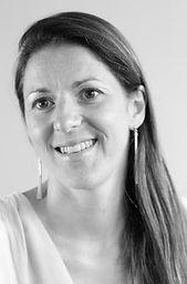 Nicole Langlois Meurinne