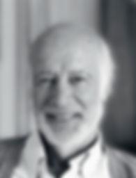 Edmond Marc