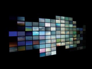 Expo : La belle vie numérique !