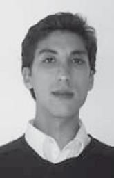 Samir Bourokba