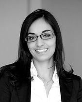 Saïda Nouredine-Safatian