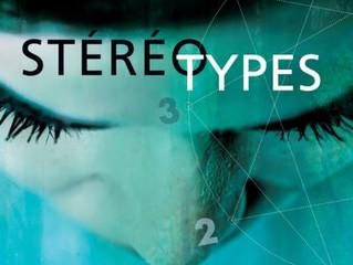 Stéréotypes, de Gilles Abier