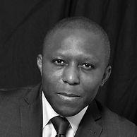 Mbongo Pascal