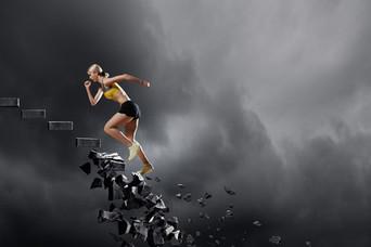 Le sport : terrain de jeu de la criminalité. Quelle responsabilité de l'Etat ?