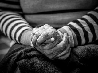 Espérance de vie : 13 ans d'écart suivant la richesse