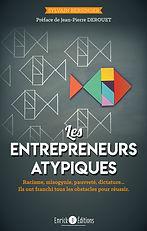 Entrepreneurs atypiques