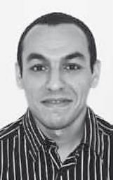Hakim Daimallah
