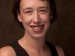 Jennifer Mathieu