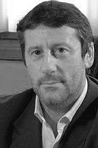 Georgio Nardone