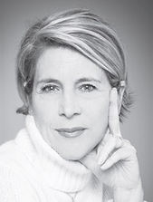 Jenny Locatelli