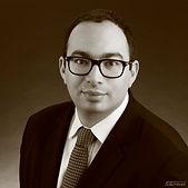 Wissam Mghazli