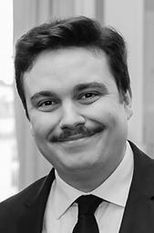 Maxime Brenaut