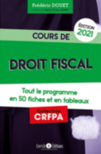 cours de droit fiscal 2021.jpg