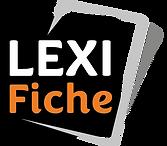 Nouveau%20logo%20Lexifiche_edited.png