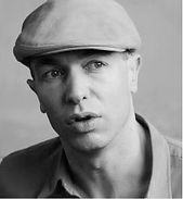 Stephan Valentin