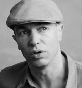 Valentin Stéphan