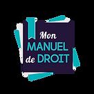 LOGO MON MANUEL DE DROIT.png