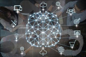 Intelligence artificielle et conditions de travail