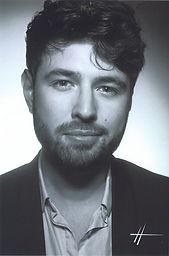 Raphaël Costa