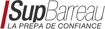Logo-SupBarreau1.jpg