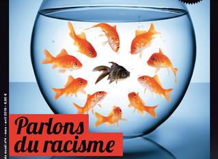 Comment distinguer stéréotypes, préjugés et discrimination ?
