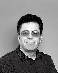 Bogdan Pavlovici 2.jpg