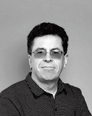 Pavlovici Bogdan