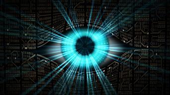 Reporty : la vidéosurveillance à la portée des particuliers retoquée par la CNIL