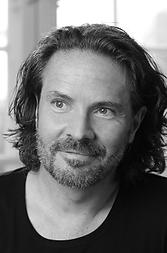 Laurent Bertrel
