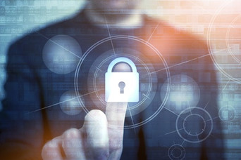 Protection des données personnelles : le nouveau ePrivacy