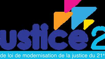La réforme de la justice du XXIe siècle