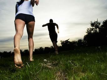 Pour ou contre le barefoot ? Le tribunal vous répond