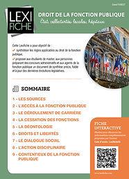 DROIT DE LA FONCTION PUBLIQUE.jpg