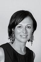 Celine Leborgne Ingelaere