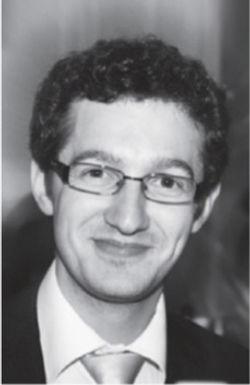 Texier Stéphane-Laurent