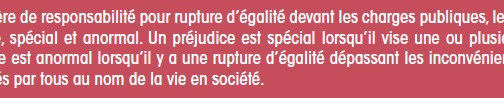 encadré_ampoule_Droit_administratif_2_responsabilité_pour_rupture_égalité
