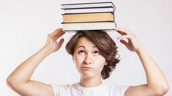 Quelle est la personnalité des étudiants en droit?