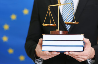 Détention arbitraire d'un avocat militant des droits de l'homme