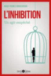 L'inhibition