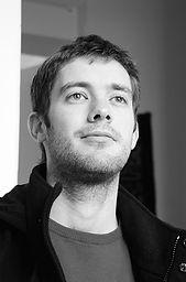 Jérôme Le Boursicot