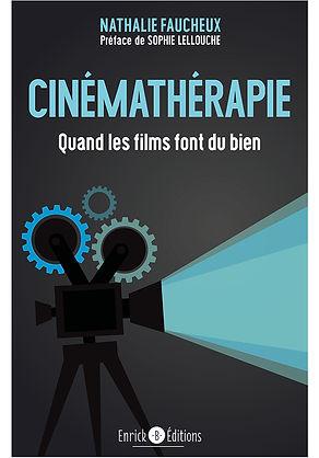 Cinémathérapie, quand le films font du bien