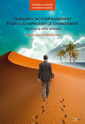 Changer l'accompagnement