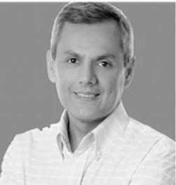 Stamateas Bernardo