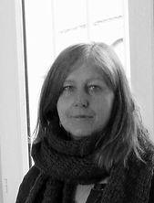 Cathy-Anne Wendling