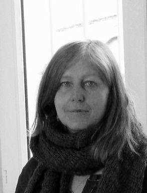 Wendling Cathy-Anne