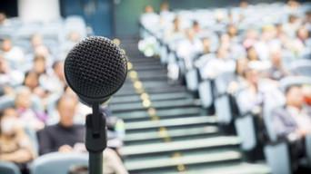 Comment améliorer sa communication ? Enrick répond à vos questions.