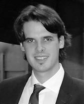 Jean-Philippe Orlandini