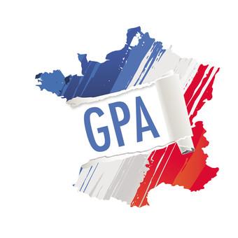 GPA à l'étranger et filiation : un pas en avant ?